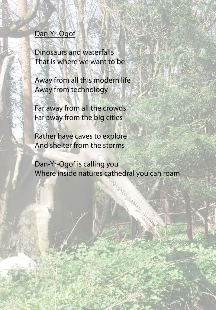 pic for dan y poem