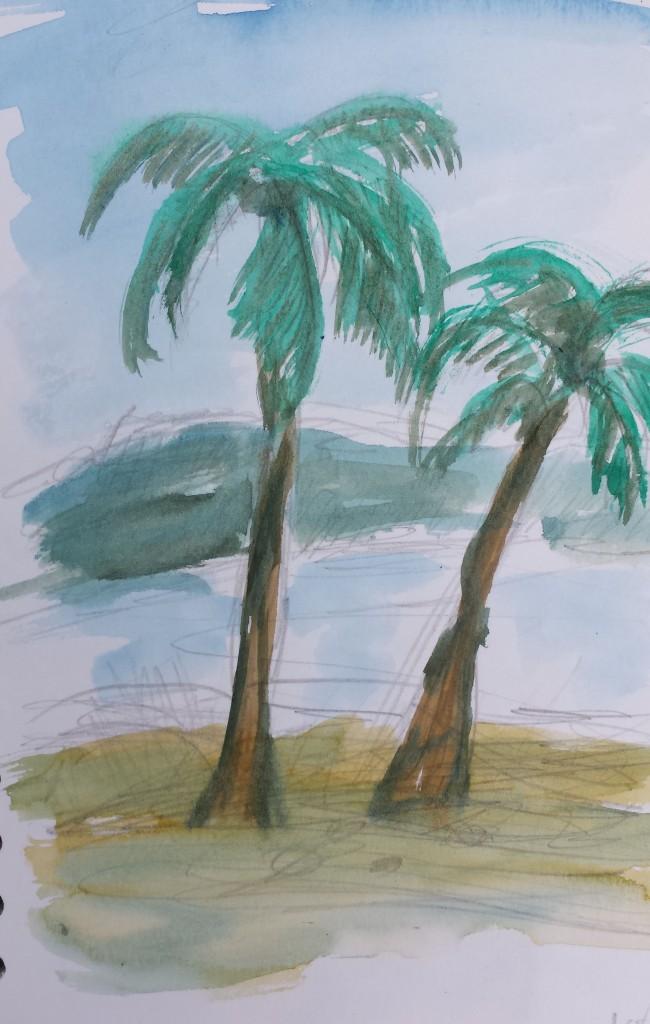 Sketch 168
