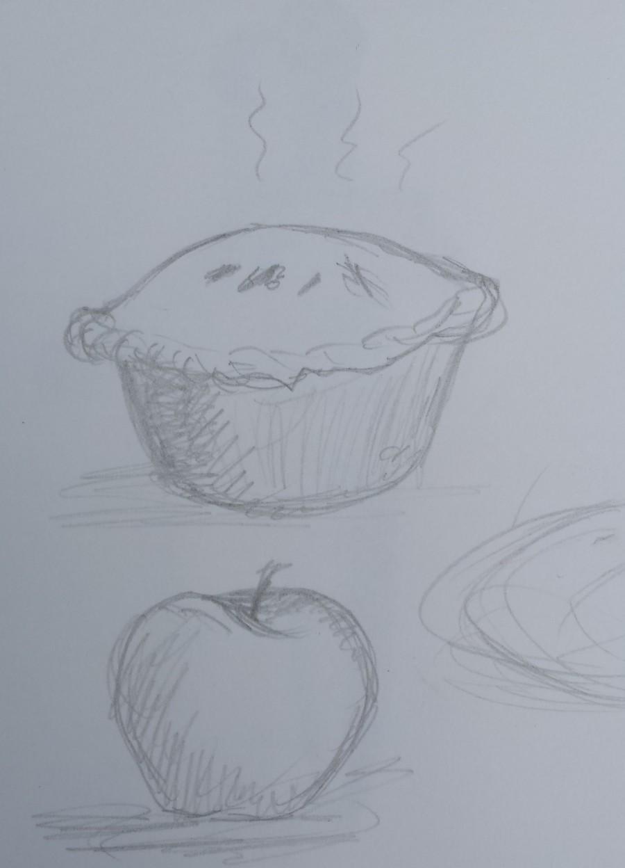 sketch 173