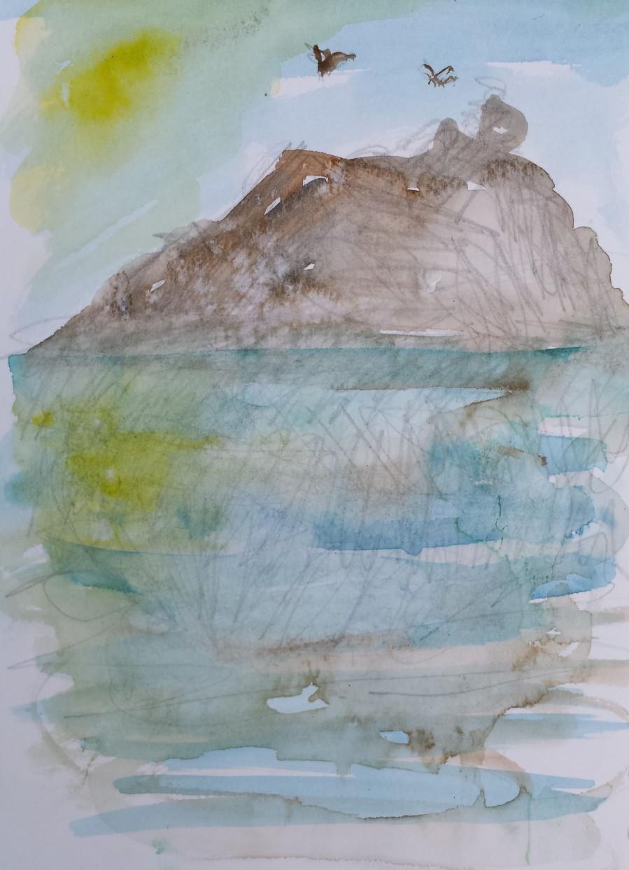 Sketch 175